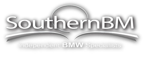 SouthernBM - Independent BMW Service and Performance Specialists, Melbourne. 135i 335i M3 M5 tuning specialists.